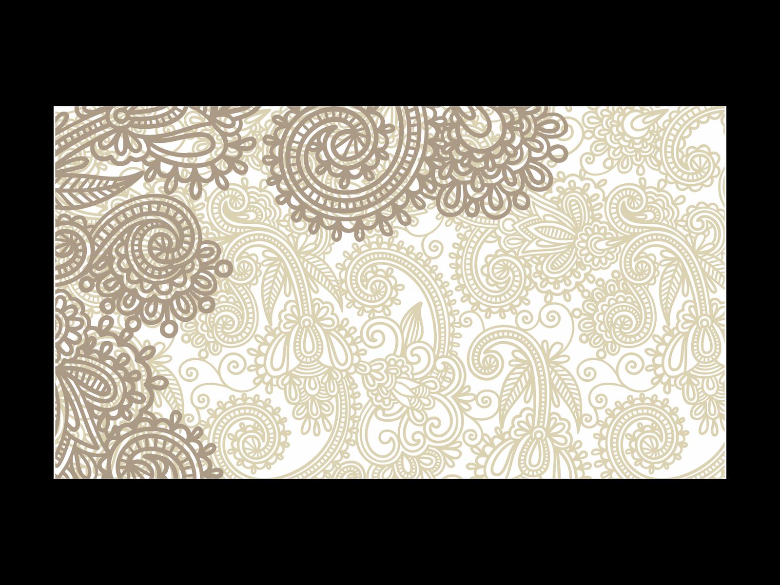 batik hitam putih cdr grosir batik solo terkini batik hitam putih cdr grosir batik