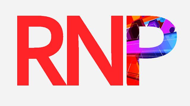 Rede de Notícias Paranaense apresenta nova identidade visual