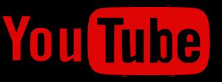 Youtube Channel कैसे बनाये और उस पर video कैसे upload करते हैं