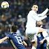 Εθνική Ελλάδας: Χάνει τα παιχνίδια με Ιταλία και Αρμενία ο Δώνης