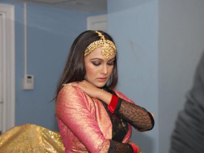 Afsana Ara Bindu Photos 15