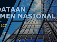 PERSIAPAN PENDATAAN ASESMEN NASIONAL TAHUN 2021