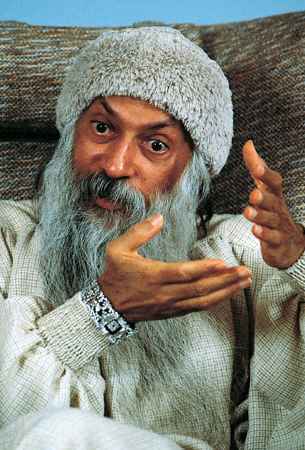 Quit-yourself-and-delete-Osho
