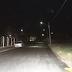 Pedido do Vereador Paulinho Linares sobre instalação de lâmpadas metálicas brancas foi atendido