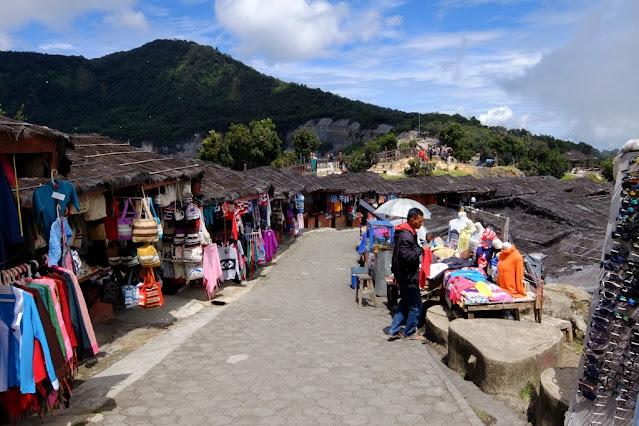 https://www.istockphoto.com/photo/panoramic-view-of-tangkuban-perahu-crater-gm629676366-112118459 5