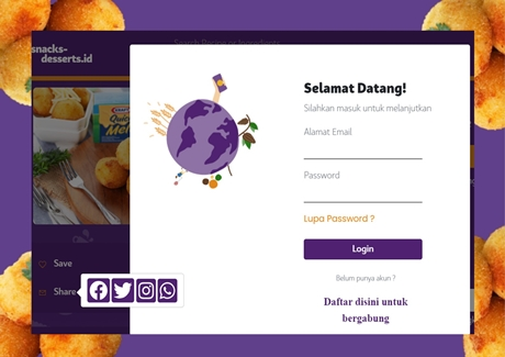 Review snacks-desserts.id