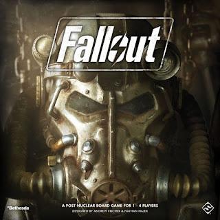 Fallout (unboxing) El club del dado Pic3728149