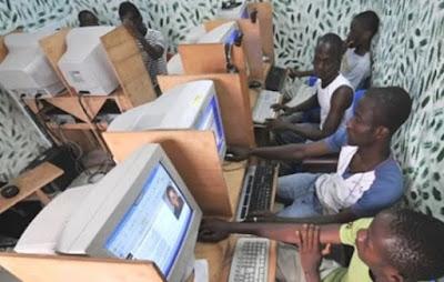Menghitung Biaya Internet Langganan dan Tips Memilih yang Murah