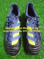 http://kasutbolacun.blogspot.my/2018/05/adidas-predator-adipower-sg_27.html