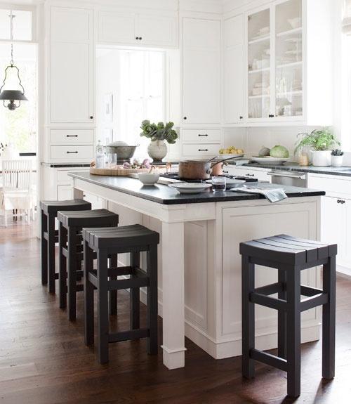 Kitchen Design Ideas For Small Kitchens November 2012: 702 Hollywood: Kitchen Designs