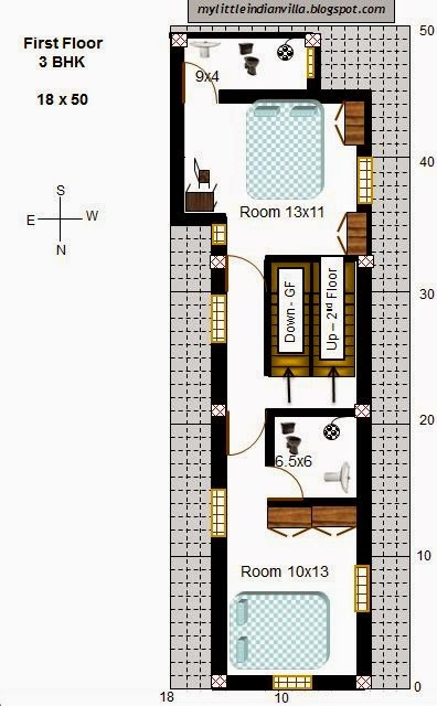 14 Awesome 18X50 House Plan on drafting doors, drafting plan kitchen, drafting a letter, drafting office, home drawing plans, drafting engineers, drafting plumbing plan,