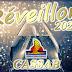Réveillon CASSAB 2020