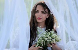 Kısa Evlilik Teklifi Sözleri ile ilgili aramalar en güzel kısa evlilik teklifi sözleri  evlilik teklifi evet sözleri  evlilik teklifi fotoğraf sözleri  evlilik teklifi sözleri dini  evlilik teklifi şiirleri  evlilik teklifine evet sözleri  evlilik teklifine cevap güzel sözler  evlilik teklifi sözleri duygusal