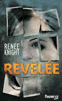 http://lesreinesdelanuit.blogspot.fr/2015/07/revelee-de-renee-knight.html
