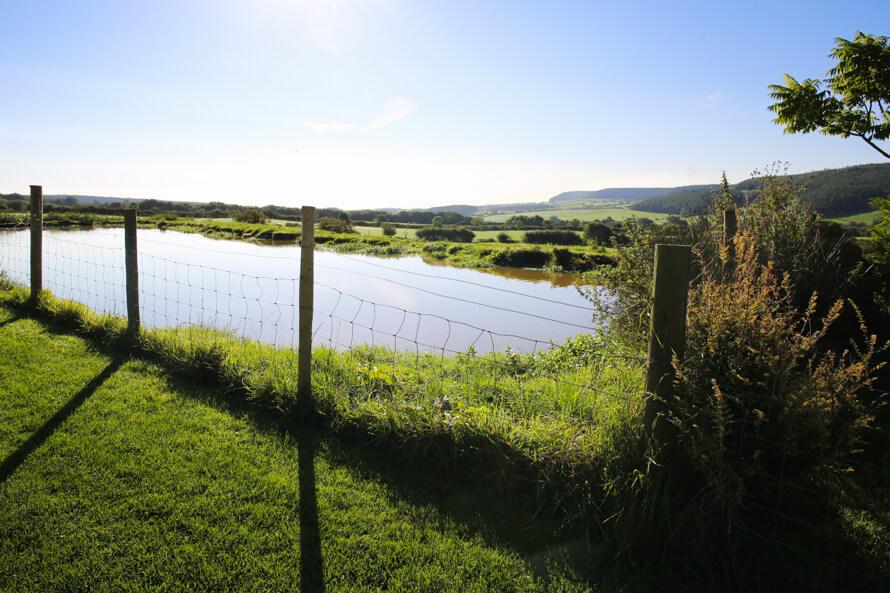 Grainary farm gluten free food