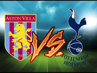 Тоттенхэм Хотспур - Астон Вилла смотреть онлайн эфир бесплатно 10 августа 2019 Тоттенхэм - Астон Вилла прямая трансляция в 19:30 МСК.