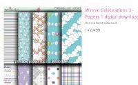 https://www.polkadoodles.co.uk/winnie-celebrations-3-papers-1-digital-download/