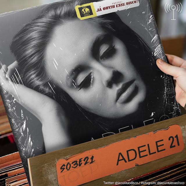 S03E21 Adele - 21