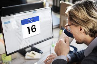 ¿Qué ventajas aporta al taller el servicio de cita previa online?