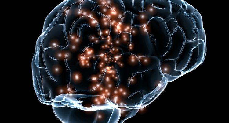 تطوير الكفاءة والمهارات العقلية