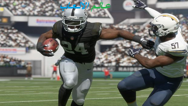 تحميل لعبة Madden NFL 19 للكمبيوتر