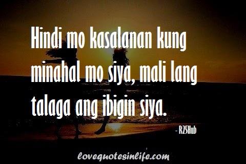 hugot-qoutes-tagalog-photo