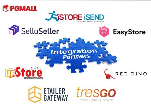 PGMall online shopping, reseller online, shopping online, harga menarik