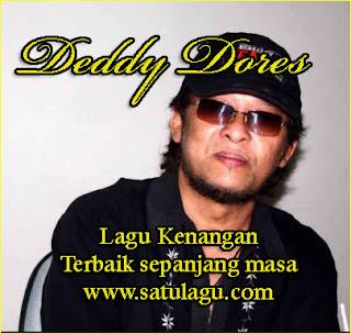 showing 3rd image of Deddy Dores Cintaku Takkan Berubah Mp3