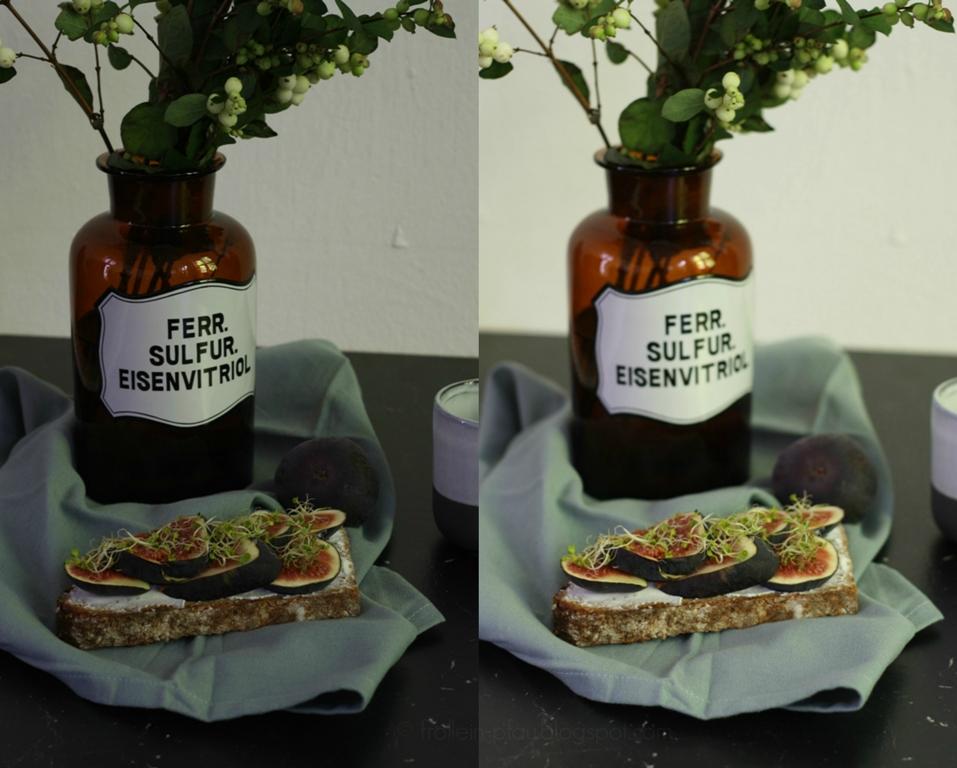 Marmeladekissesfotoworkshop, Marmeladekisses, Fotoworkshop Duisburg, Oppa franz, Bürogemeinschaft Duisburg, Fotoworkshop Blogger, Foodstyling, Fotostyling, Dekorieren, Setaufbau Fotos, Bloggerworkshop, Fotografie