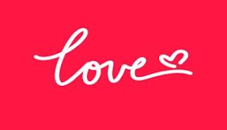 Love Status In English For Girlfriend, Love Status In English