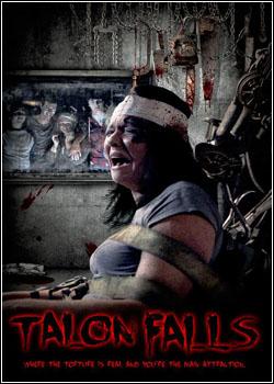 Baixar Talon Falls Dublado Grátis