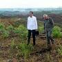 Konsep Green City Yang Diimpikan Jokowi, Negara Mana Saja Yang Berhasil Menerapkannya?
