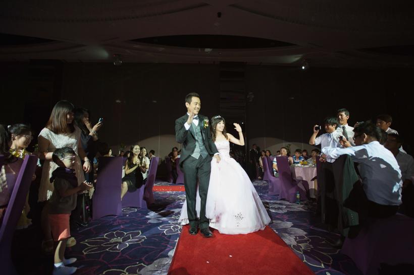 %5B%E5%A9%9A%E7%A6%AE%E7%B4%80%E9%8C%84%5D+%E4%B8%AD%E5%B3%B6%E8%B2%B4%E9%81%93&%E6%A5%8A%E5%98%89%E7%90%B3_%E9%A2%A8%E6%A0%BC%E6%AA%94109- 婚攝, 婚禮攝影, 婚紗包套, 婚禮紀錄, 親子寫真, 美式婚紗攝影, 自助婚紗, 小資婚紗, 婚攝推薦, 家庭寫真, 孕婦寫真, 顏氏牧場婚攝, 林酒店婚攝, 萊特薇庭婚攝, 婚攝推薦, 婚紗婚攝, 婚紗攝影, 婚禮攝影推薦, 自助婚紗