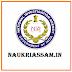 NIA Inspector & Sub Inspector 62 Online Form 2019