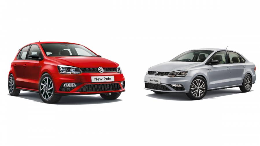 Volkswagen Polo And Vento Prices To Be Hiked From September 1, 2021