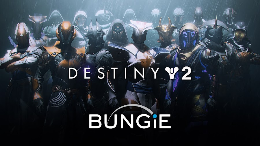 destiny 2 weekly reward limit removed raid farming crown of sorrow eater of worlds leviathan scourge of the past spire of stars raids free to play online multiplayer first person shooter bungie pc steam ps4 ps5 xb1 x1 xsx