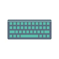 اختصارات لوحة المفاتيح في Windows 10 ، سهولة الوصول والإعداد