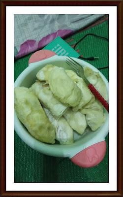 durian wikipedia durian berasal dari khasiat durian harga durian durian montong pohon durian jenis durian durian bawor