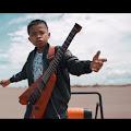 Lirik Lagu Pangeran Dangdut - Alwiansyah