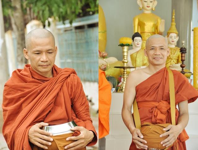 Nguyễn Mạnh Hùng, xóm gạo lứt, phỏng vấn Nguyễn Mạnh Hùng, Thái Hà Books, Dạ Lai Hương
