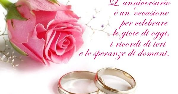 Auguri Di Matrimonio Religiosi : Frasi di auguri per anniversario matrimonio aforismario