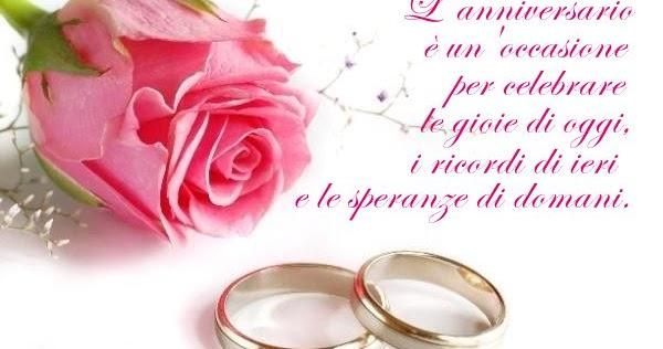 Matrimonio Auguri Religiosi : Aforismario frasi di auguri per anniversario matrimonio