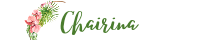 Blog Lifestyle, Bercerita Sesuai Pengalaman - Chairinabawazir.com