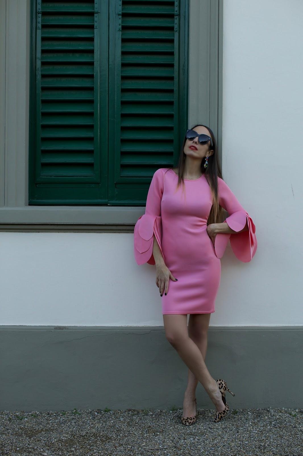 blogger e grammatica italiana