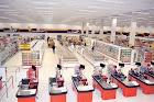 Supermercado Jacomar abre vagas para diversos cargos