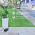 بالفيديو : تقنية جديدة لشحن هاتفك الأندرويد عن طريق عملية التركيب الضوئي لدى النباتات :)