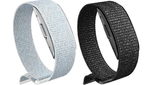 amazon-connected-bracelets-halo