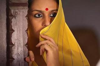 huma-qureshi-happy-for-maharani