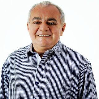 JOSA PEDE HIGIENIZAÇÃO DOS CARRINHOS DE SUPERMERCADOS