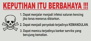 Sabun Maja Kanza MajaKanza, Majakani, Kefir, Manjakani Aceh Majakani - Manjakani kanza aceh asli ori original